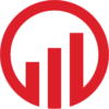 Biometix Logo 2